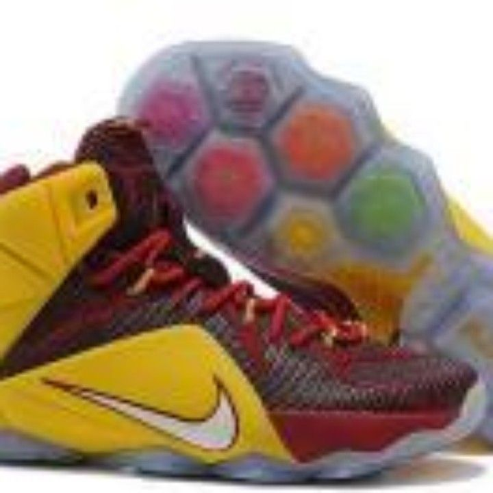 Cheap Shoes Lebron - A growing number of people these days are finicky  about the kind of shoes that they wear.