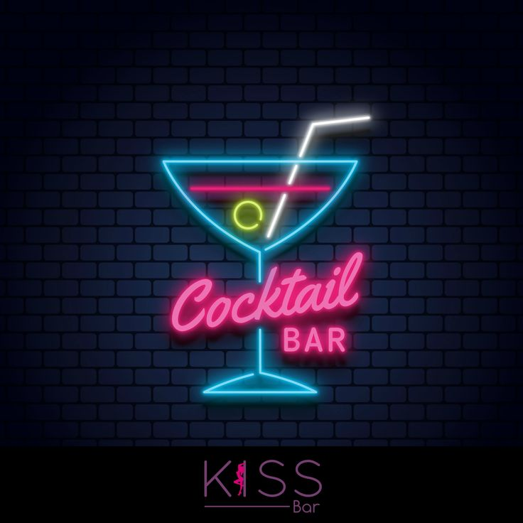 """""""No amount of physical contact could match the healing powers of a well-made cocktail."""" — David Sedaris  #kissbar #bar #drinks #cocktails #bartender #food #drink #wine #cocktail #beer #o #restaurant #instagood #love #travel #party #art #friends #mixology #photography #nightlife #pub #gin #yummy #alcohol #restaurantes #picoftheday #drinkup #gastronomia #liquor"""