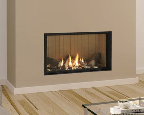 Hole in the Wall Fire - Infinity 780 FL http://www.colwynfireplacecentre.com/products-hole-in-the-wall-gas-electric-fires.php