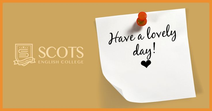 Good day, everyone! ❤ #lovelyday #ThursdayMotivation