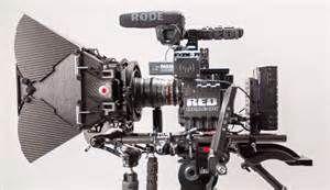 Search Red cinema camera rental. Views 14355.