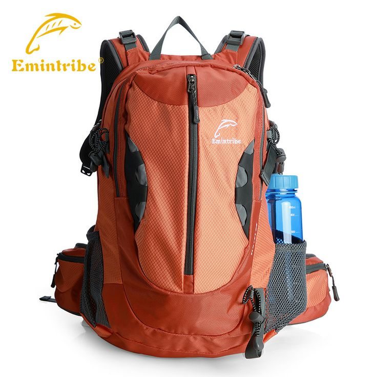 outdoor daypack for sale online, hiking gear