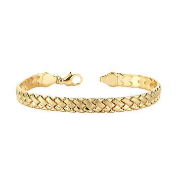 635d92917dfbe Mens Bracelet Gold Design,mens bracelets gold ,gents gold bracelet ...