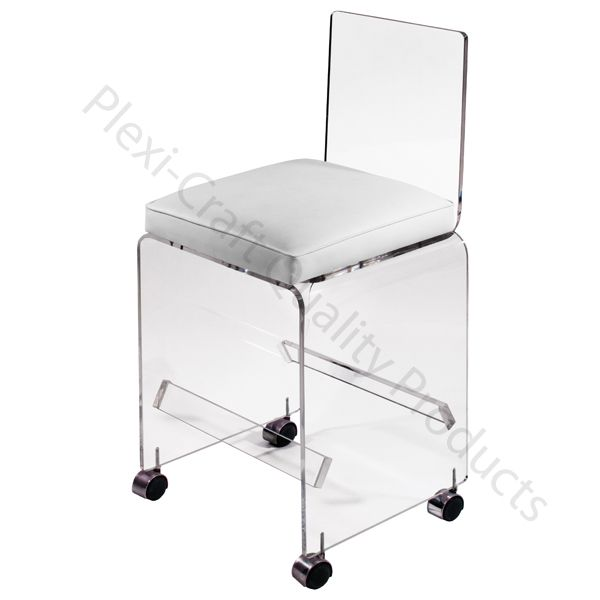 17 Best Images About Our Acrylic Seating On Pinterest Acrylic Chair White Lacquer Desk And Chairs