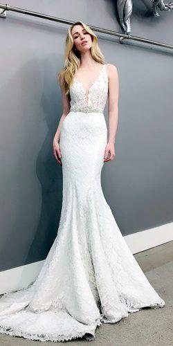 80ad9eeac6f 24 Stunning Cheap Wedding Dresses Under  1