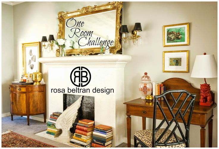 17 Best Images About Rosa Beltran Design On Pinterest
