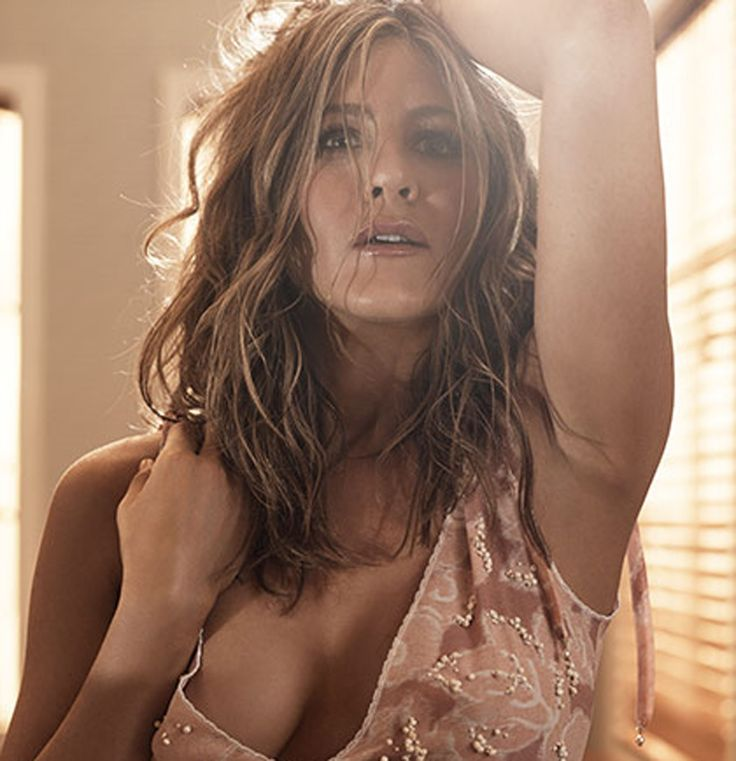 nasty porn photos of sex