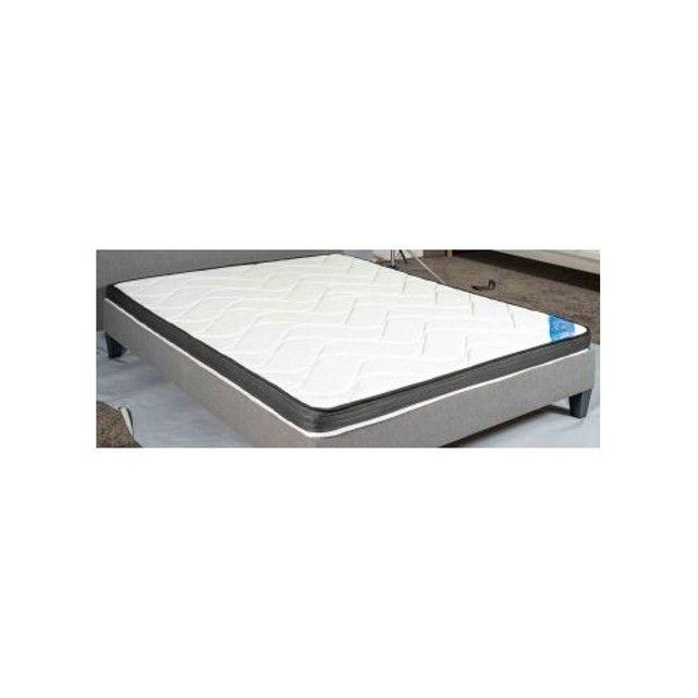 2303 melhores imagens de matelas memoire de forme no pinterest mousse paletes de madeira e camas. Black Bedroom Furniture Sets. Home Design Ideas