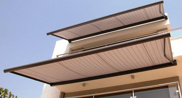 Schermature solari e detrazioni fiscali ecobonus, la guida.