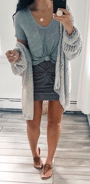 6832a72cfcc3 10+ Beautiful Summer Outfits To Try Now
