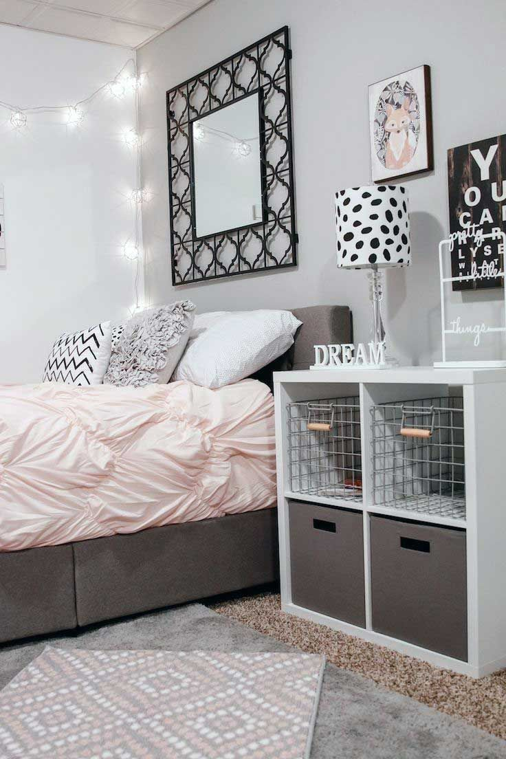 31 Fancy Apartment Bedroom Themes Inspirations Bedroom Themes