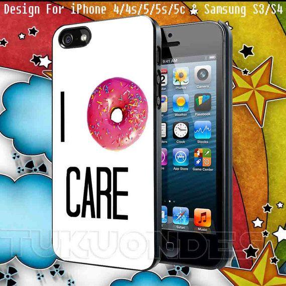 Iphone 4s App Store Käufe Anzeigen