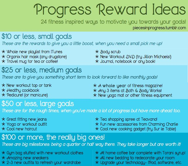 best 25 weight loss rewards ideas on pinterest lose 40 pounds motivation boards and weight loss journey