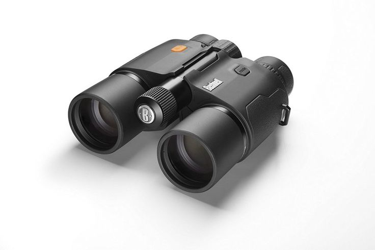 Check out the Bushnell Binoculars http://binocularsizeexplained.com/binocular-size-explained/check-out-the-bushnell-binoculars/ #BESTBuys, #BushnellBinoculars