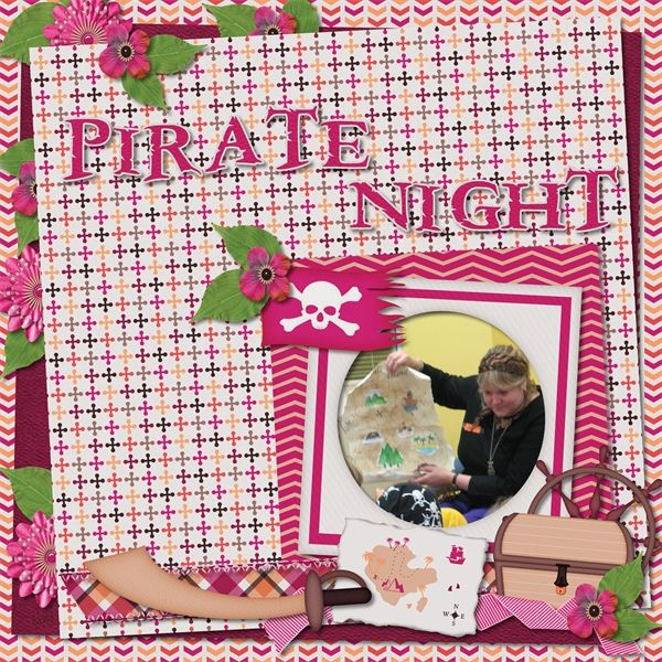 Pirates in Pink by Miss Mis Designs available at Gingerscraps  Kit http://store.gingerscraps.net/Pirates-In-Pink-by-Miss-Mis-Designs.html Alpha http://store.gingerscraps.net/Pirates-In-Pink-Alphabet-Pack-by-Miss-Mis-Designs.html style pack http://store.gingerscraps.net/Pirates-In-Pink-Style-Pack-by-Miss-Mis-Designs.html