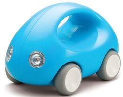 Kid O Go Car Blue $19.29 - from Well.ca