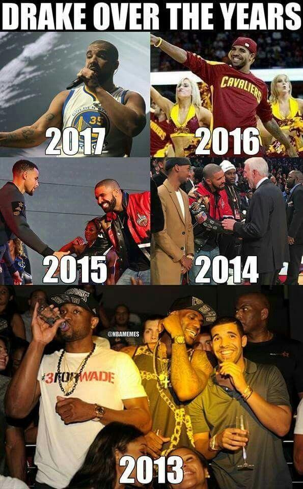 Bandwagon Funny Basketball Memes Basketball Funny Nba Funny
