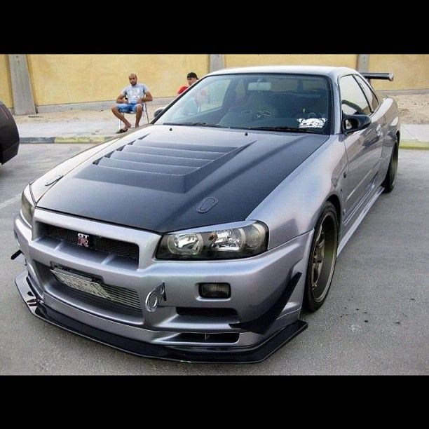 25 best images about gtr and drifting cars on pinterest cars donuts and godzilla. Black Bedroom Furniture Sets. Home Design Ideas