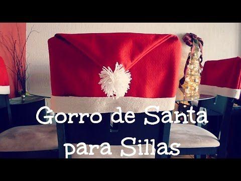 DIY Navidad | DIY Chistmas Decor - YouTube
