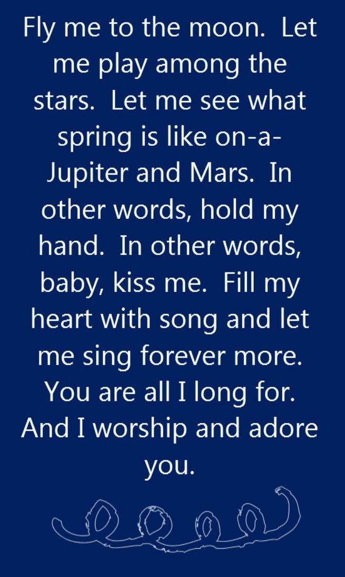 Always A Bridesmaid Lyrics