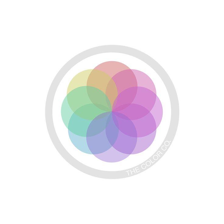 Logofolio on Behance → https://www.behance.net/gallery/12369937/Logofolio