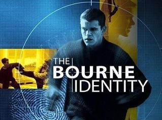 The Bourne Identity (2002) | Watch Movies Online Free | Movies Festival!