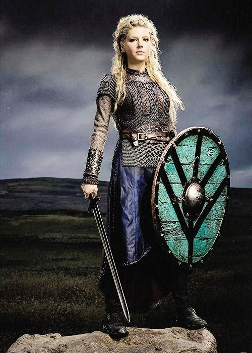 17 Best images about SDCC 2015 - Lagertha on Pinterest ...