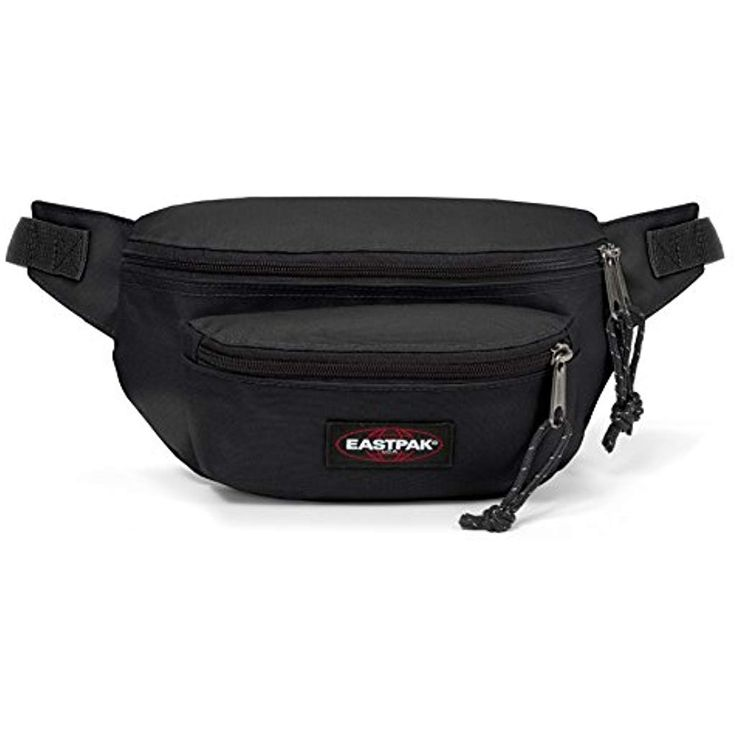Eastpak Doggy Bag Gürteltasche #kofferrucksäckeu…