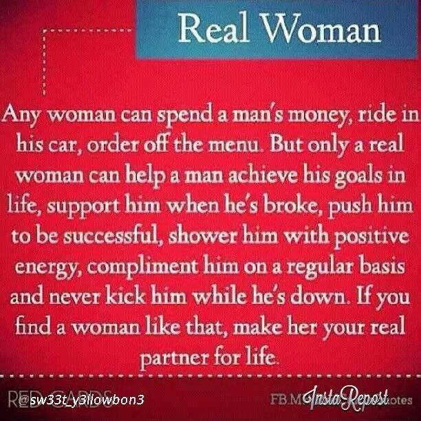 Quotes About Being A Real Woman: Real Woman Quotes. QuotesGram