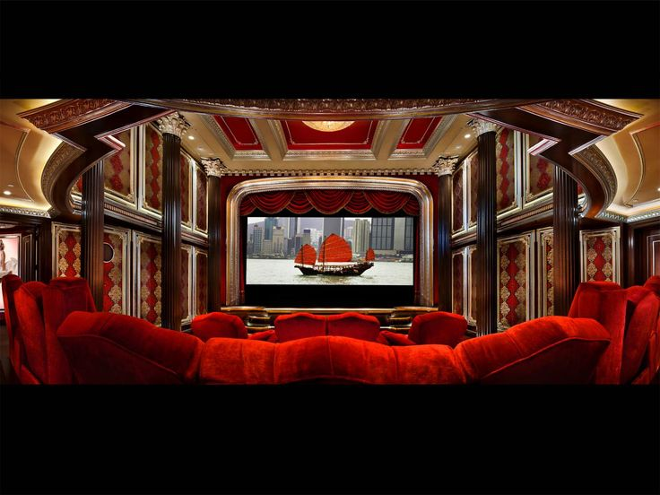 best 25 home theater furniture ideas on pinterest movie rooms movie theater rooms and home theater. Interior Design Ideas. Home Design Ideas
