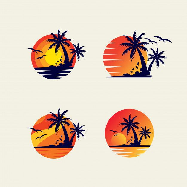 More than 3 millions free vectors, PSD, photos and free icons. Exclusive freebie…