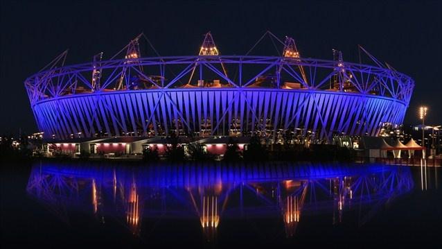 London 2012 Olympics: Olympic 2012, London 2012, Open Ceremony, Sports, 2012 Olympic, 2012London Olympic, Olympic Fever, Summer Olympicslondon, Olympic Stadiums