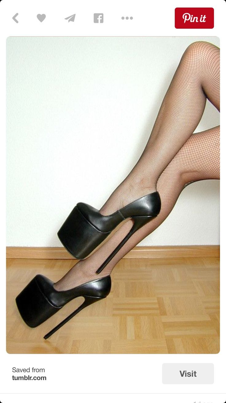 603 best images about extreme high heels on pinterest patent leather sexy pumps and pump. Black Bedroom Furniture Sets. Home Design Ideas
