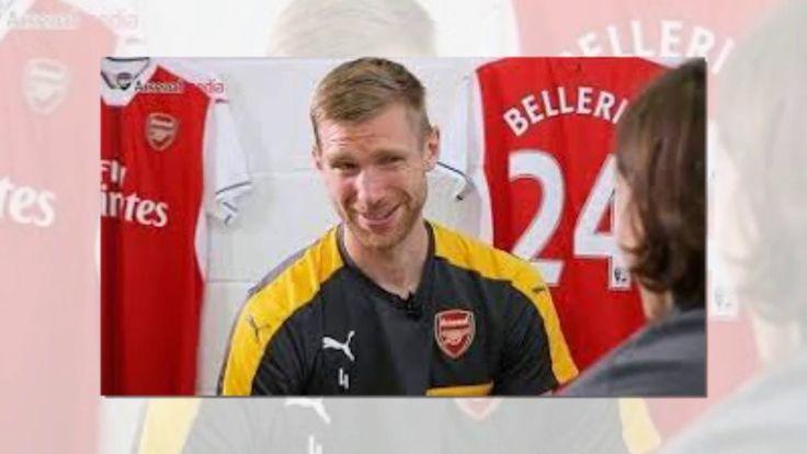 Arsenal transfer news: Arsene Wenger on 300m Neymar Kylian Mbappe and huge transfer fees