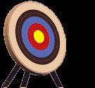 Inter-Kingdom Archery Competition