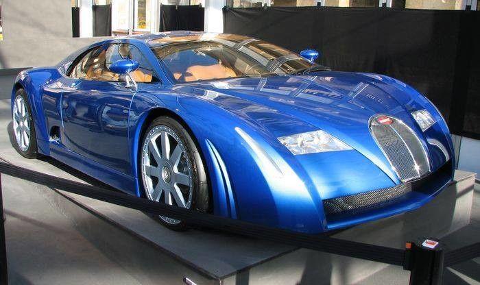 new bugatti 2018. plain new 2018 bugatti chiron changes concept  price redesign release date  to new bugatti h