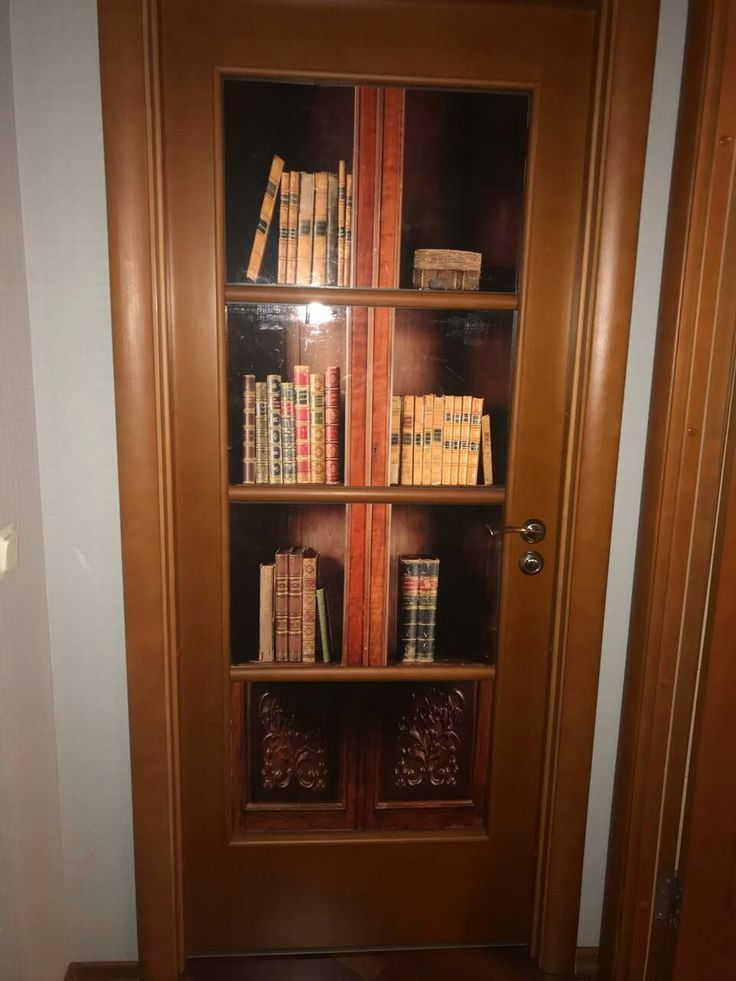 Photos of our buyers. I was asked to do only on the glass. Door sticker – Victorian secretaire