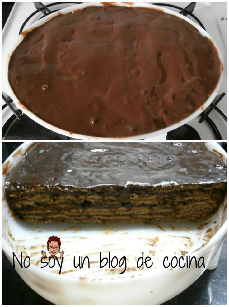 377 best images about COCINA - Tortas Frias on Pinterest