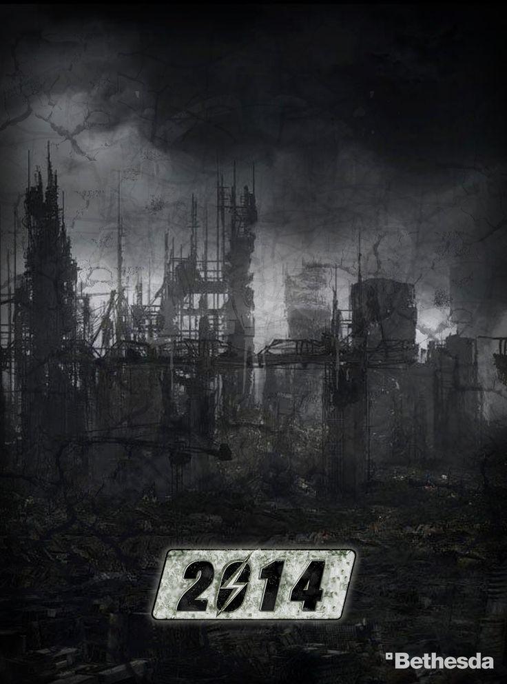 reddit cracked fallout 4 trailer
