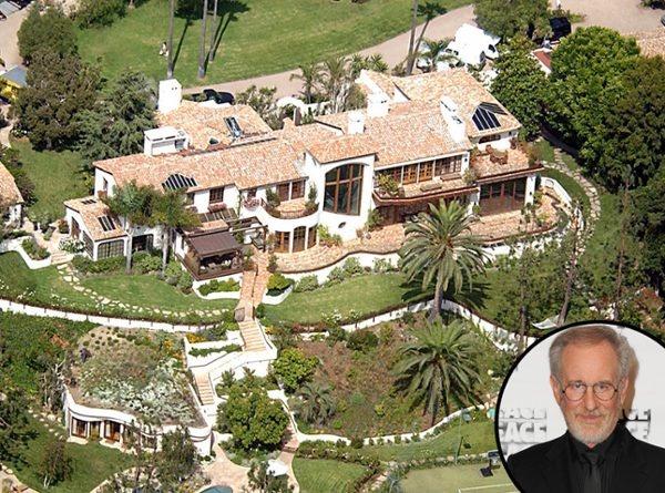 88 Best Star Homes Images On Pinterest Celebrity Houses