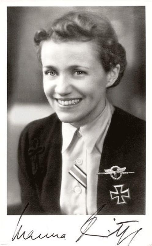 Александр проханов фото в молодости самом