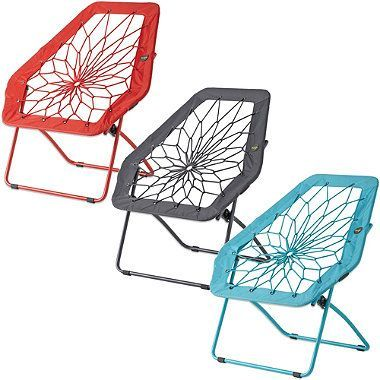 1000 Images About Bungee Chairs On Pinterest