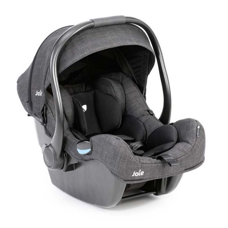 Joie i-Gemm Group 0+ Car Seat-Pavement Description: The Joie i-Gemm Car Seat provides superb protection for head and upper body with its side impact protection, while the 5 point safety harness ensures that baby is positioned correctly in the car seat at all times. The i-Gemm Car Seat attaches to all Joie strollers ? adaptor free!... http://simplybaby.org.uk/joie-i-gemm-group-0-car-seat-pavement/