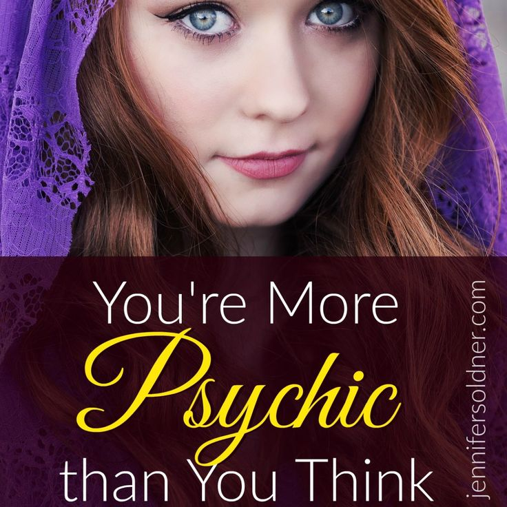 Thanks to television, film, and psychic hotlines, the terms psychic and mediumship have taken on some pretty outlandish images.  Thoughts of crystal balls, thrashing about while channeling spirits,…