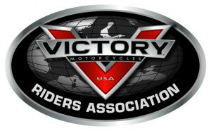 Victory is recalling 2014 Victory Cross Country, Cross Country Eight Ball, Hammer Eight Ball, High Ball, Jackpot, Judge, Ness Cross Country, Vegas Eight Ball, Vision, Boardwalk, and the 2015 Victor…