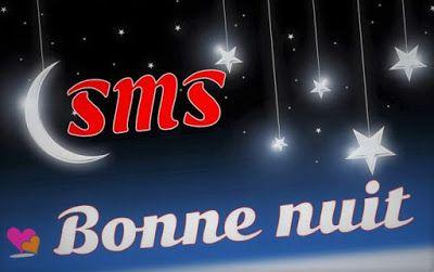 Bonne nuit : 30 idées de SMS originaux