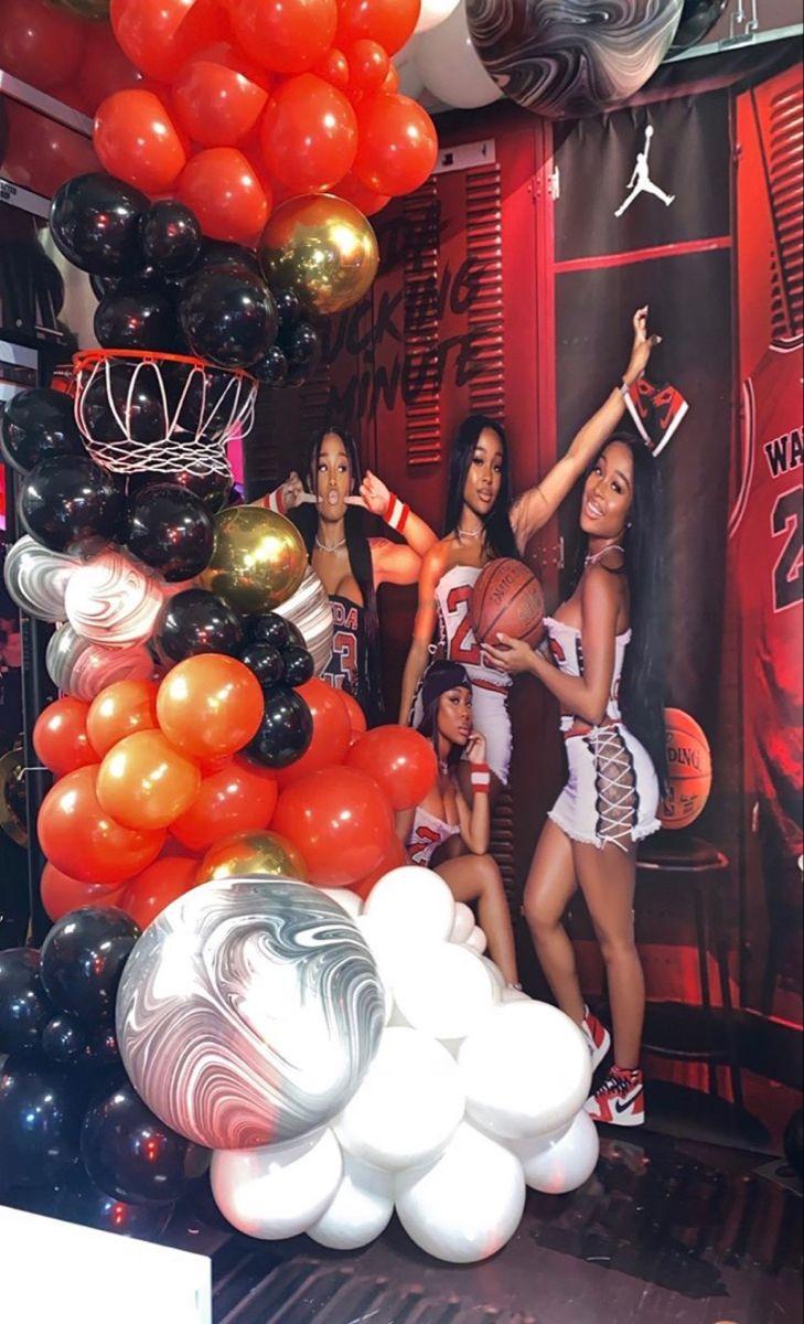Pin Emonieloreal Follow Me For More Cute Birthday Outfits Birthday Party Outfits Birthday Photoshoot