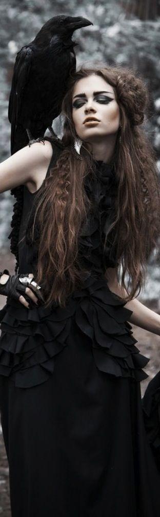Modern Fairytale | cynthia reccord                                                                                                                                                                                 More