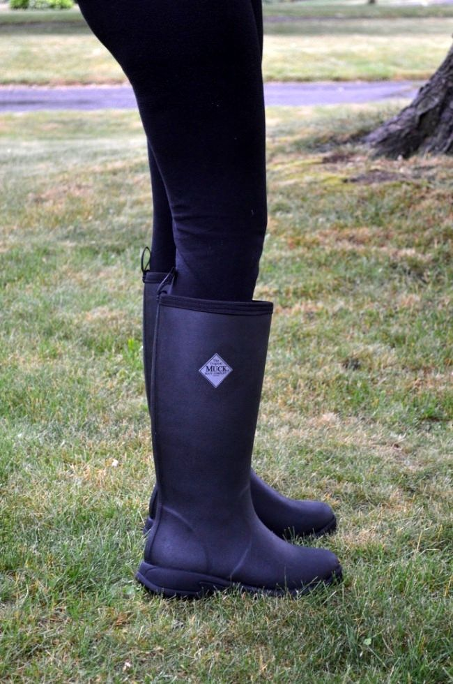 Best 25  Muck boot company ideas on Pinterest | Muck boots for men ...