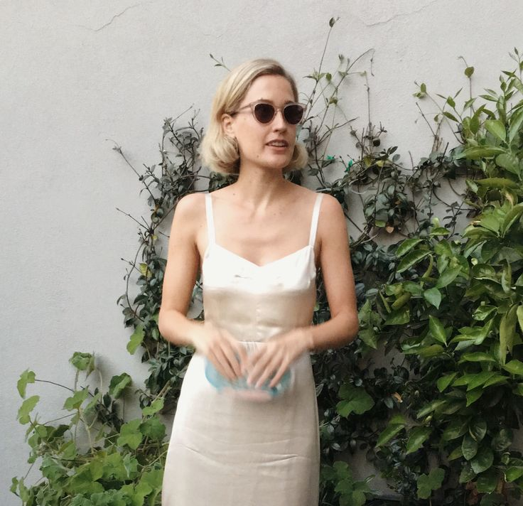 Clare Glatzenbildung zu Fuß